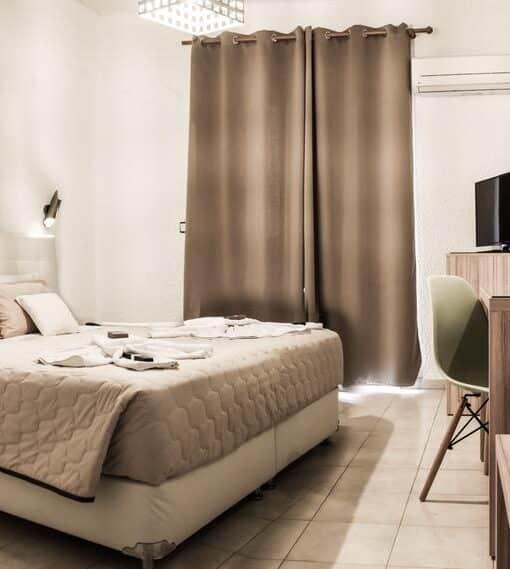 Μοναδική προσφορά για το ξενοδοχείο Vallian Village HotelΠροσφορά για διαμονή σε Vallian Village Hotel