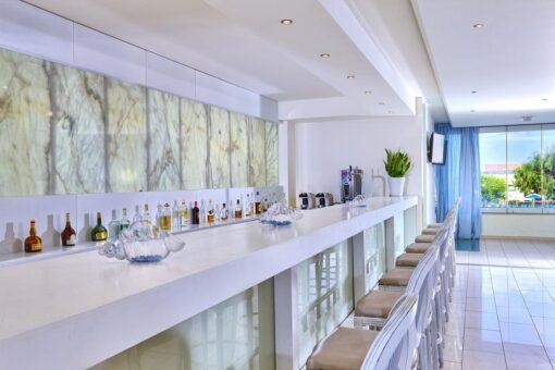 Προσφορες Vasia Resort & Spa