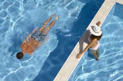 Πακετο διακοπών all inclusive για Vasia Resort & Spa