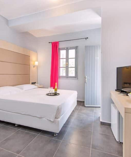 Μοναδική προσφορά για το ξενοδοχείο Villa Mare by Delfinia ResortΠροσφορά για διαμονή σε Villa Mare by Delfinia Resort