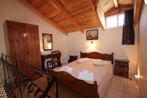 Μοναδική προσφορά για το ξενοδοχείο Village Inn Studios& Family ApartmentsΠροσφορά για διαμονή σε Village Inn Studios& Family Apartments