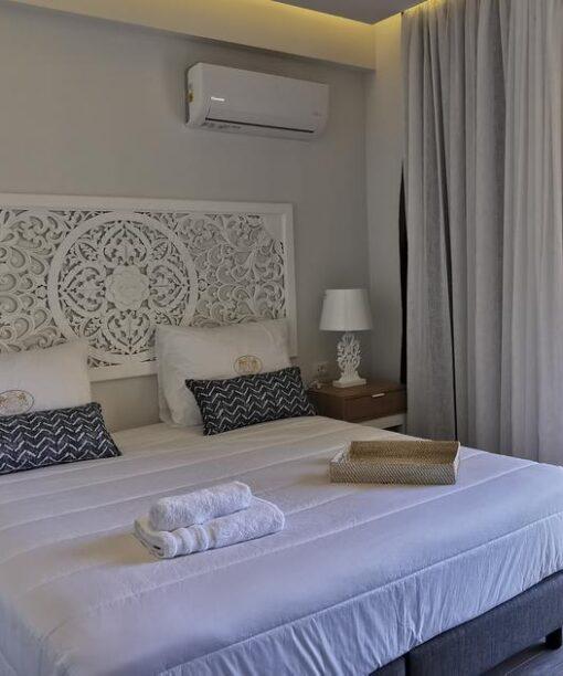 Μοναδική προσφορά για το ξενοδοχείο Villaggio Hotel HersonissosΠροσφορά για διαμονή σε Villaggio Hotel Hersonissos