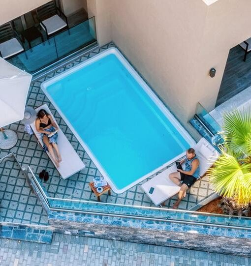 Προσφορές για το ξενοδοχείο Villaggio Hotel Hersonissos