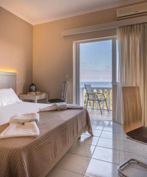 Μοναδική προσφορά για το ξενοδοχείο Zakynthos HotelΠροσφορά για διαμονή σε Zakynthos Hotel