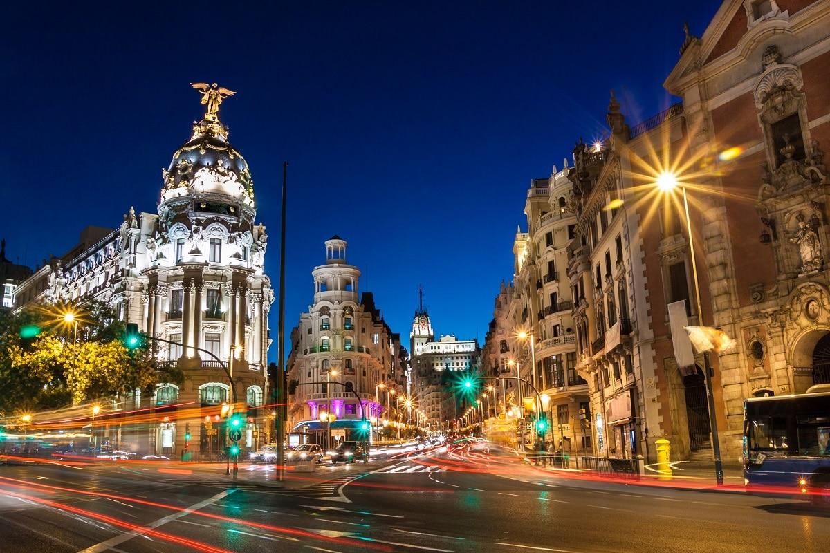 Ταξιδι-στη-μαδριτη-ταξιδι-στην-ισπανια