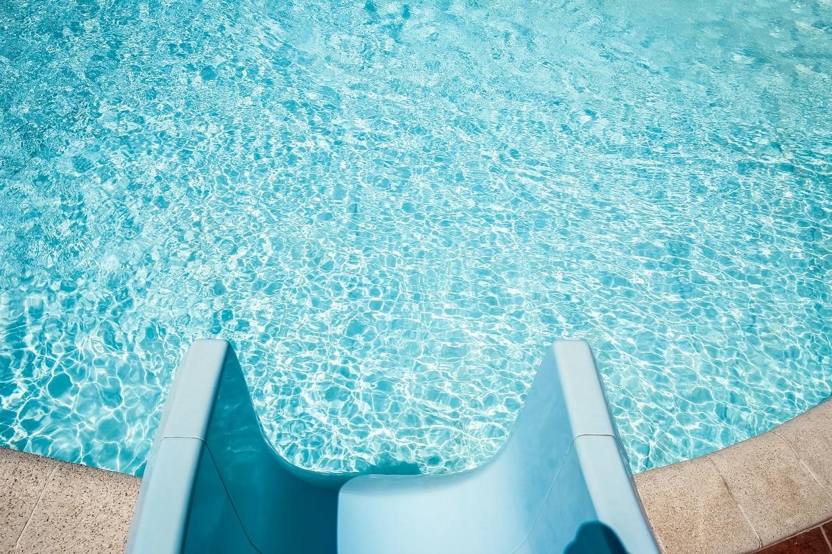 ξενοδοχεια-με-νεροτσουληθρες-Hotels24