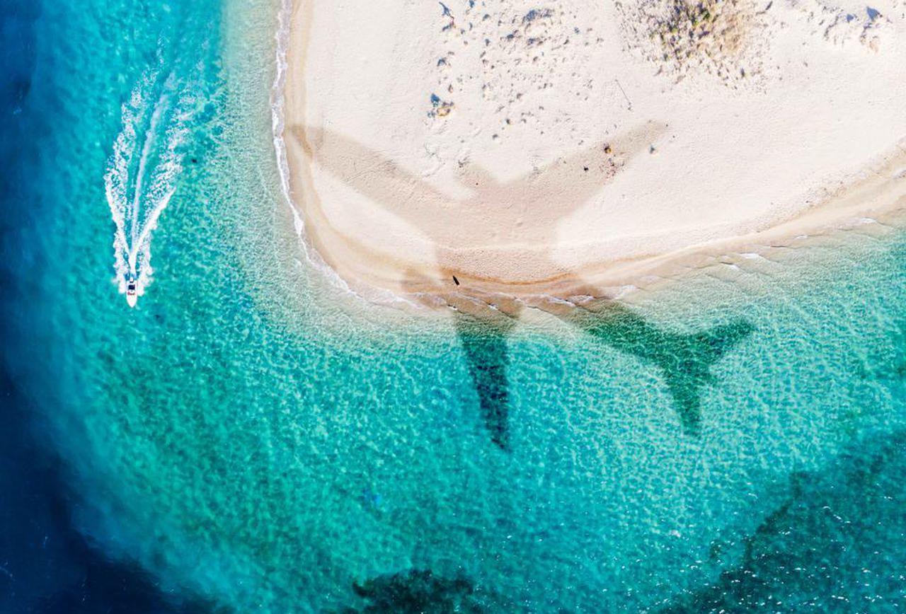 προσφορες-για-ταξιδια-Hotels24