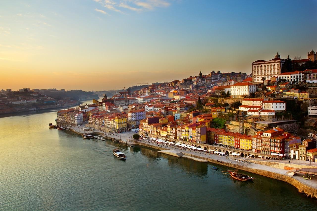 ταξιδι-στο-πορτο-hotels24