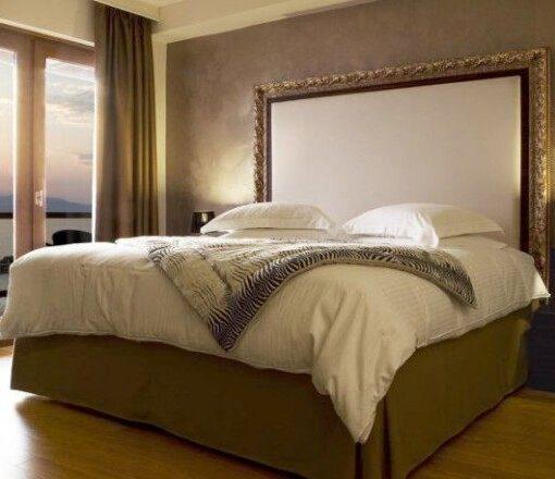 Προσφορές ξενοδοχείων για Βόλος