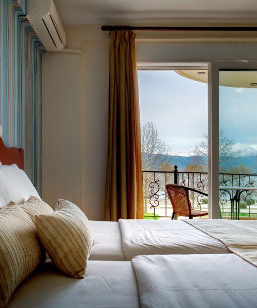 Προσφορές ξενοδοχείων για Ιωάννινα
