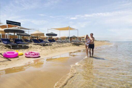 Προσφορά για Olympia Golden Beach Resort & Spa