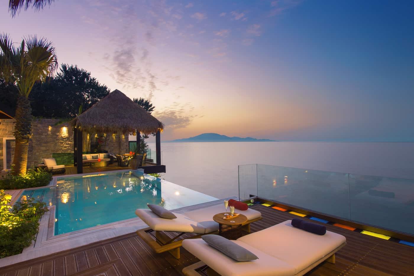Porto-Zante-Luxury-Villas_Greece-Zakynthos