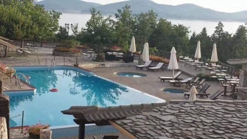 Προσφορές ξενοδοχείων για Λίμνη Πλαστήρα