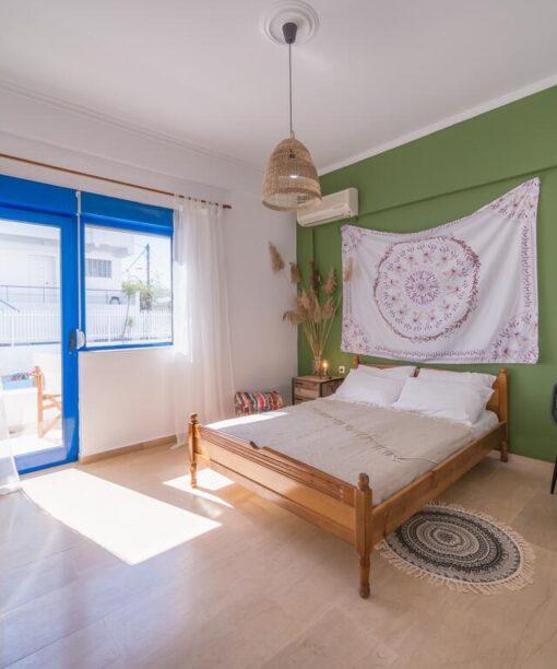 Προσφορές ξενοδοχείων για Ναύπλιο
